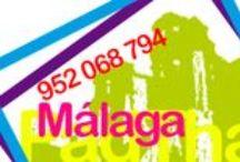 PadthaiWok Teatinos (Málaga) - Take Away - Servicio a Domicilio / Restaurante Tailandés. Take Away y Servicio a Domicilio C/ Andrómeda, 13 29010 Málaga Tel (+34) 952 068 794 Horario: lunes - domingo 12,00 a 0,00 h.