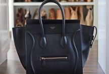 Bags, Shoes & Accessories