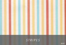 Stripes / Solids / Patterns / Vinyl Stripes / Solid Colors / Lightly Textured Patterns / Pattern Backdrops / Backgrounds / Photo Booths / Party Drops all located in our Etsy Shop, Drop Place.  www.etsy.com/shop/DropPlace