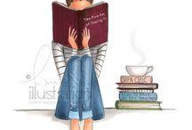 Books / Leer
