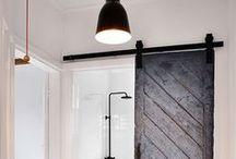 Lighting Inspiration Bathroom / Inspire