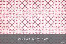 Valentine's Day / Vinyl Banners Backdrops / Backgrounds / Photo Booths / Party Drops all located in our Etsy Shop, Drop Place.  www.etsy.com/shop/DropPlace