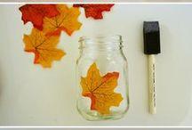 De Hypotheker Halloweentips / Ben jij al klaar voor Halloween? Met deze tips is je huis er klaar voor!