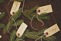 De Hypotheker Christmas / Op dit bord vind je inspiratie en handige tips om jouw huis kerst-proof te maken. Wil jij jouw huis een keer anders inrichtingen dan de afgelopen jaren? Houd dan dit bord in de gaten!