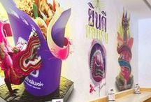PadThaiWok Motril / Tel: 958 607 706 / 648 046 307 Av. de Andalucia, 7 18600, Motril, Granada, España Abierto todos los días de 12:00 a 00:00 www.padthaiwok.com email: motril@padthaiwok.com  Thai Noodle Bar. Restaurante de Cocina Tailandesa Moderna y Asiática en Motril (Granada).  Thai Noodles Bar. Restaurant of Asian and modern Thai cuisine in Motril (Granada - Spain)