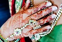 Cultural Weddings | South Asian Flare