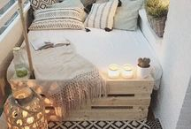DIY and home decor