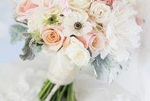 Florals | Fun & Fresh Flowers
