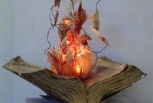 Banned Books Week Art