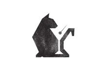 Icon&Logo