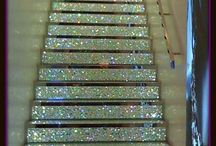 Bling - cause every1 needs a bit