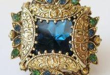 Gems of beauty