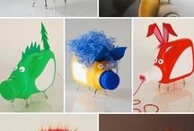 creatief allerlei