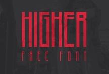 design | fonts