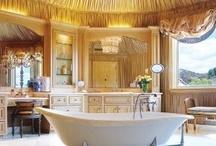 rooms | bath