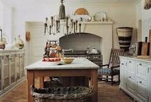 rooms | kitchen
