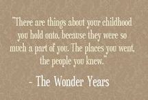 I Remember This........ / Memories of my childhood and teen years / by Janice Crane Ciecka