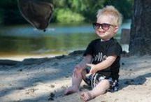 Zreefer Summer 2015 / The 2015 summerlook of Zreefer