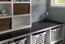 Household Help & ideas / Storage & DIY