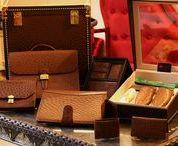 <3 Biyadina Collection <3