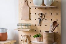 Wares | Home / by Leisel