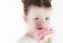Kinderfotografie / #Kinderfotografie, #Kids, #Kinderen, #Fotografie, #Photography, #Flashback #www.flashbackfotografie.nl