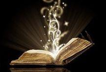 Books,♥