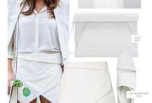 NSMBL Trend / Trends van vroeger en nu vertaal ik op NSMBL.nl naar mooie, stijlvolle en betaalbare fashion items, inclusief tips waar je de items kunt shoppen en hoe je ze kunt combineren. Bekijk al mijn trends op: http://www.nsmbl.nl/?s=talita+kalloe