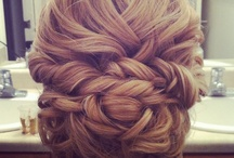 updos and hairstyles
