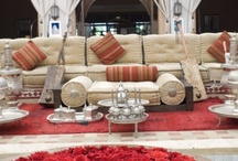 Moroccan Style!