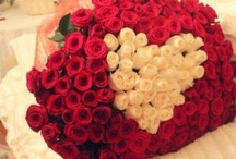 Flowersss<3