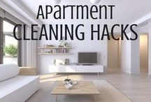 Cleaning Clues / Helpful hints to keep your rental clean, clean, clean!  Modern Kitchens Luxury Apartments  #LiveTheLife #VancouverHomes #LuxuryHomes #LuxuryVancouverHomes ##Moving #Vancouver #VancouverHousing #Apartments #WestVancouverHomes #NorthVancouverHomes #NorthVancouver #WestVancouver #PropertyManagement #Photography #VancouverPhotography #MoveOut #MoveIn #HousingVancouver #HousingNorthVancouver