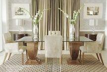 My Home :) / Luxury + Comfort