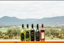 Wine Collection | Riverstone Estate / All wines available at Riverstone