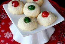 Christmas cookie ideas 2013
