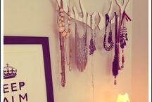 Home decoration / Home decoration