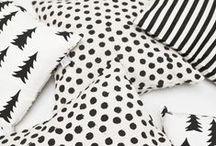 i love textiles / product design, textiles, tote bags, towels