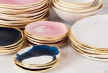 I love ceramics / ceramics