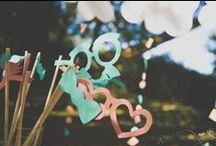 PhotoBooth ❝ / Photobooth de mariage et POLAROÏD.