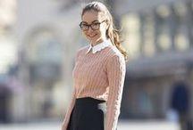 little miss fashionista ⭐️