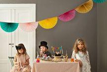 I love little ones / fashion, toys, lifestyle, kids, interiors