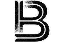 B is for Body / www.bodylab.com #BeTheGirl