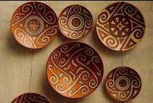 Cucuteni Culture