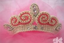Hair Accessories for Girl