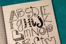 wish i was this artsy ⭐️