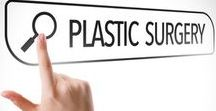 Plastic Surgery / At #Tim Brown Plastic Surgery we aim to provide the highest quality plastic surgery, delivered with empathy and compassion, to help individuals achieve their personal surgical goals.