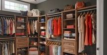 Buy in Store / Love these looks? Find closet organization inspiration here, then check out these popular in-store items at our retailers! @HomeDepot