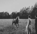 """Weddings 2016 """" / Reportages Lifestyle en Normandie, Bretagne, Pays de la Loire et Région parisienne : Mariage Champêtre, Nature, Vintage, Rustique, Bohème, Chic ..."""