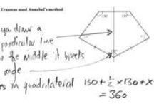 Common Core 12 Math