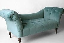 Furnitures & Goods